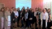 В ВГСПУ обсудили опыт работы учреждений образования Волгоградского региона в области духовно-нравственного воспитания детей