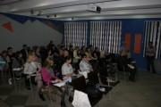 В Волгограде презентовали форум «Студенческий марафон»