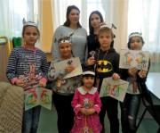 ВГСПУ развивает сетевое взаимодействие с образовательными организациями и социальными центрами Волгограда