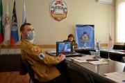 ВГСПУ выступил соорганизатором Международной конференции