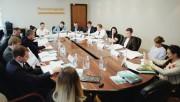 ВГСПУ вновь стал обладателем грантов Всероссийского конкурса молодежных проектов