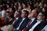 Педагоги Волгоградской области обсудили векторы развития системы образования региона