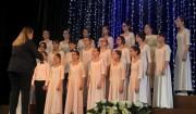 ВГСПУ дал старт новому конкурсу-фестивалю «Солнечный круг»