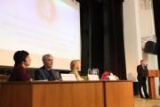 70 лет инязу: в ВГСПУ проходят юбилейные мероприятия
