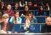 Преподаватель ВГСПУ выступила с докладом на Международной конференции в Кемерово