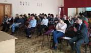 ВГСПУ - соорганизатор научно-методической конференции «Обучение истории и обществознанию в соответствии с ФГОС СОО»
