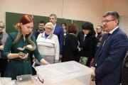 ФЕНО, ФК и БЖ  будет преобразован в институт