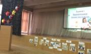 Что значит уметь читать: по инициативе преподавателей ВГСПУ состоялась научно-практическая конференция
