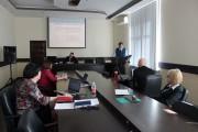 Ученые ВГСПУ – разработчики примерных основных образовательных программ, утвержденных федеральными экспертами
