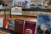 ВГСПУ участвует в праздновании 75-й годовщины Победы в Сталинградской битве