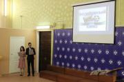 В ВГСПУ подвели итоги олимпиады по русскому языку как иностранному