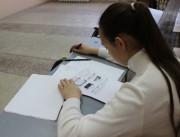 В ВГСПУ завершился региональный этап Всероссийской олимпиады по географии