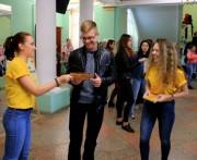 Студентов ВГСПУ оповестили о старте регистрации на участие в олимпиаде «Я — профессионал»