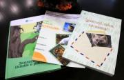 В ВГСПУ  обсудили  проблемы сохранения и восстановления естественных  ландшафтов