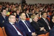 Волгоградский ГДЮЦ после 13 лет запустения возрожден и возвращен детям