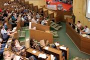 Актуальные проблемы отечественной истории обсудили на Всероссийской научно-практической конференции в ВГСПУ
