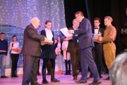 В ВГСПУ подвели итоги акции «Бессмертный Сталинград»