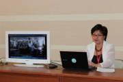 ВГСПУ отметил Всемирный день Института Конфуция