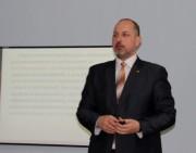 ВГСПУ выступил партнером межрегионального форума «От школьной действительности к детской мечте: опыт, инновации, стандарты»