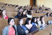 Студенты ВГСПУ повышают правовую грамотность