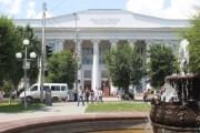 ВГСПУ подтвердил статус эффективного вуза