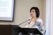 В ВГСПУ стартовал курс подготовки квалифицированных специалистов приемных комиссий