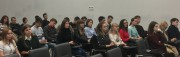 Студенты ФИиПО – участники региональной научной конференции