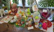 III-й региональный конкурс творчества детей и молодежи «Пасхальная радость»