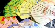 Приемная комиссия ВГСПУ отвечает на звонки «горячей линии»