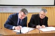 Студенты ВГСПУ станут участниками проекта «Т2Т- ментори»