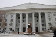 В ВГСПУ стартует региональный этап всероссийской олимпиады школьников