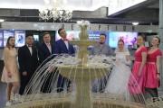 СТЭМ «Пульс» стал лауреатом международного конкурса-фестиваля