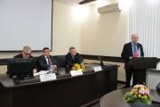 В ВГСПУ подвели итоги международного форума