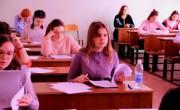 В ВГСПУ прошел очный заключительный этап Межвузовской олимпиады школьников «Первый успех»