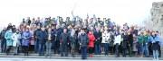 ВГСПУ вновь принимает всероссийские форумы