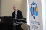В ВГСПУ обсудили перспективы открытия в муниципалитетах региона педагогических классов
