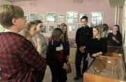 Факультет социальной и коррекционной педагогики ВГСПУ запустил профориентационную образовательную программу «Стань студентом ВГСПУ на один день»