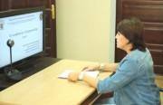 «От конфликта к сотрудничеству»: в ВГСПУ состоялась онлайн лекция в рамках проекта «Поделись своим знанием»