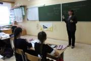 ВГСПУ и городской округ город Михайловка подписали соглашение о сотрудничестве