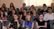 В ВГСПУ состоялась презентация исторических монографий