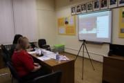 ВГСПУ продолжает профориентационные встречи в онлайн-формате