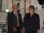 В.И.Мамонтов и  Н.В.Широ