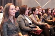 В Волгоградской области подведены итоги проекта «Сообщество молодых педагогов «Time2Teach»