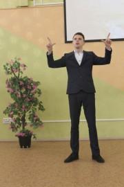 Фестиваль «Поющие руки» - теперь Всероссийский!