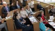 В ВГСПУ прошел окружной обучающий семинар-совещание