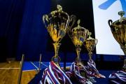 Студенты ВГСПУ стали бронзовыми призёрами Чемпионата России по фитнес-аэробике