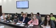 В ВГСПУ специалисты отборочных комиссий проходят подготовку