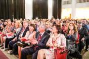 ВГСПУ принимает форум активных граждан «Сообщество»
