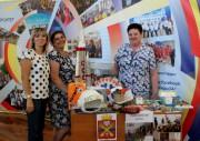 В ВГСПУ подвели итоги VI регионального фестиваля проектов  «Мой край - Поволжье»