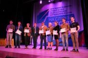 В ВГСПУ подвели итоги всероссийских форумов